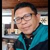 Migas Blok A Blang Nisam dan Hilangnya Asa Masyarakat Aceh Timur