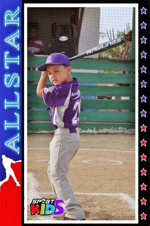 baseball cards - IMG_1459.JPG