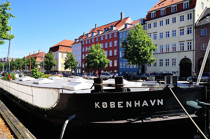 Copenhaga39.JPG