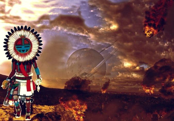 profecias antigas hindus e hopi revelam o futuro da nossa civilização 01