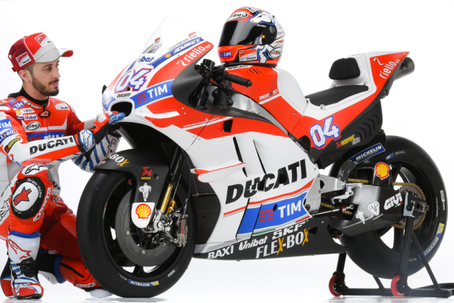 ducati-team-motogp-2016-ufficiale-3.png