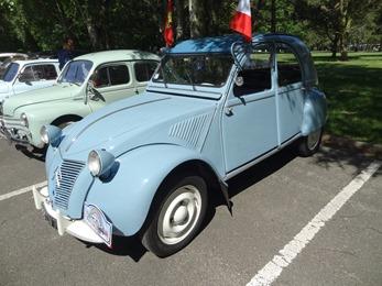 2018.05.27-012 Citroën 2 CV 1957
