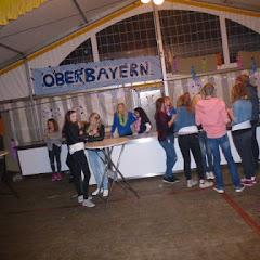 Erntedankfest 2015 (Freitag) - P1040036.JPG