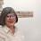 Paola Pace's profile photo