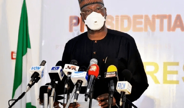 Breaking: School Reopening: FG To Consider Morning, Afternoon Classes (See Details)