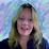 Ada May Brown's profile photo