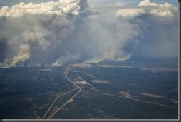 tab-fire-aerials01jpg.jpg.size.custom.crop.1086x724