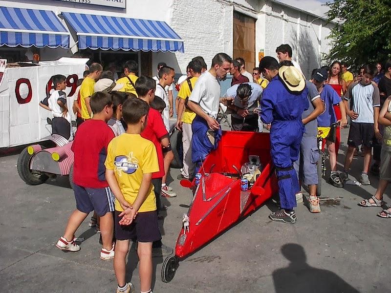 I Bajada de Autos Locos (2004) - AL2004_012.jpg
