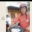 marlon pasaribu's profile photo