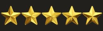 [5star_rating%5B9%5D]