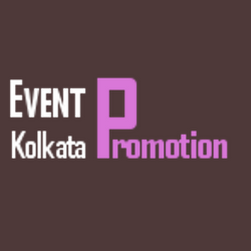 Event Management Company in Kolkata