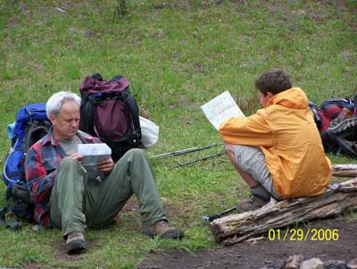 North Cascades/Jack Mt--Aug 2007 - JackScene17.jpg