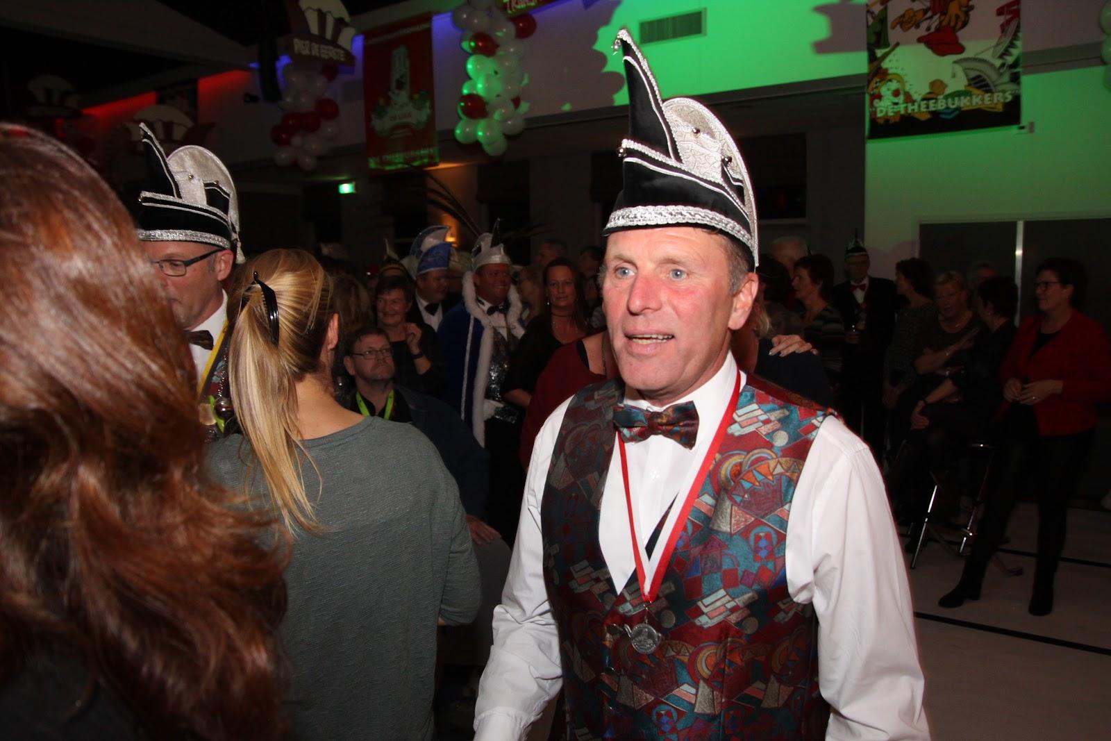 a Prinsen verkiezing 2017-2018 - IMG_7390.JPG