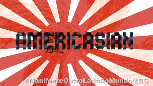 AMERICASIAN-mafia-00_thumb11