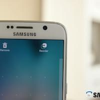 android 6 galaxy s6 particolari (29).jpg