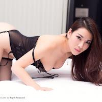 [XiuRen] 2013.11.15 NO.0046 杨依 0032.jpg