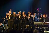 2014 03 01 Concert met Günther Neefs / DSC_1250.JPG