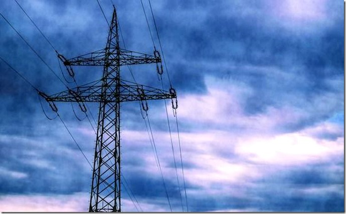 eletrobras-eletronorte-abre-vagas-de-estagio-para-estudantes-de-nivel-medio-tecnico-e-superior
