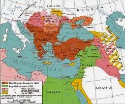 Imperi_Otoma