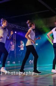 Han Balk Dance by Fernanda-0657.jpg