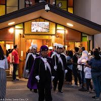 2018June13 Fatima Pilgrimage-32