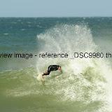 _DSC9980.thumb.jpg