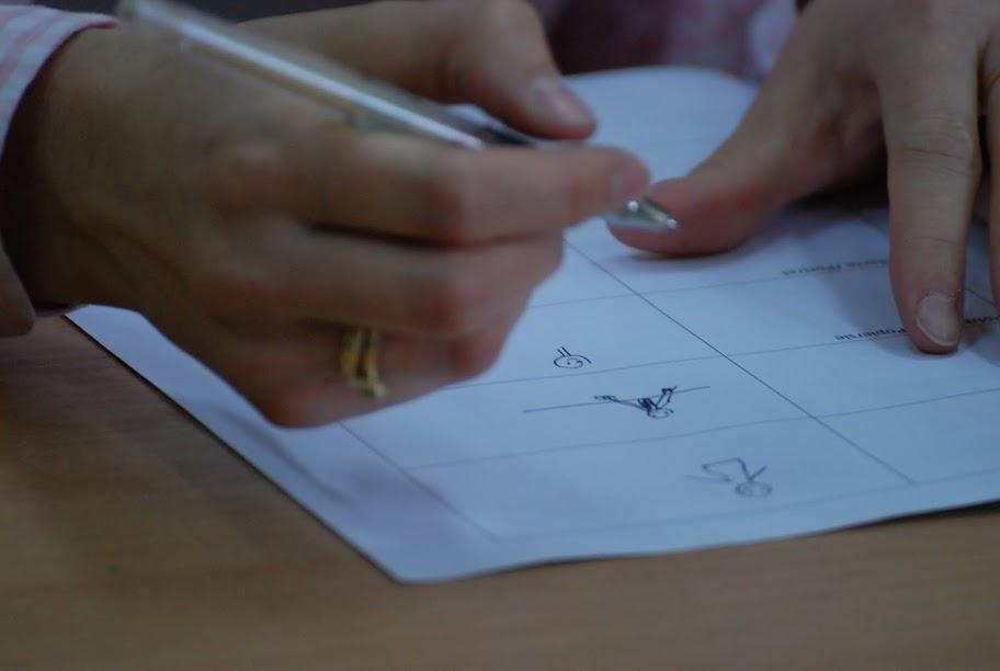 Warsztaty dla nauczycieli (1), blok 3 29-05-2012 - DSC_0153.JPG