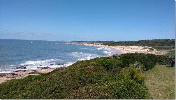 playa-achiras