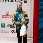 2014.04.12 Tartu Parkmetsa jooks 3 - AS20140412TPM3_479S.JPG