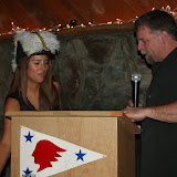 2014 Commodores Ball - IMG_7656.JPG