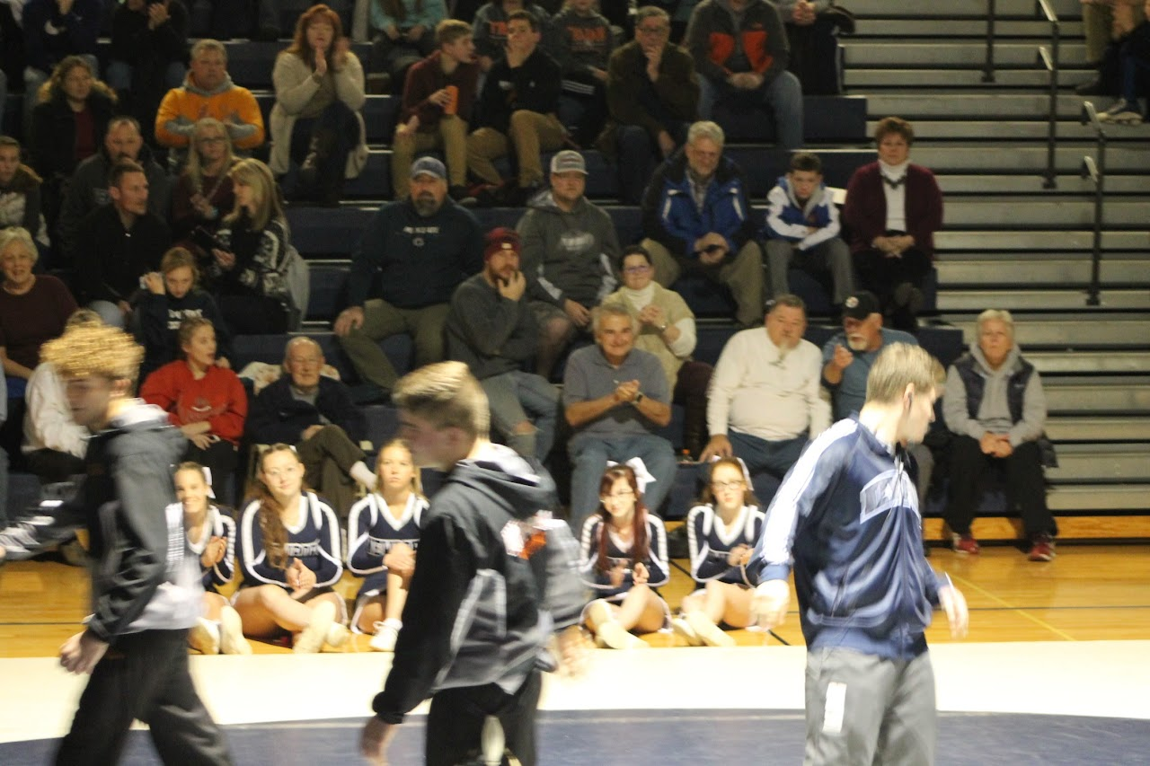 Wrestling - UDA at Newport - IMG_4717.JPG