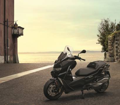 2022 BMW C 400 GT,2022 BMW C 400 GT,2022 bmw c 400 gt for sale,2022 bmw c 400 gt review,2022 bmw c 400 gt alpine white,2022 bmw c 400 gt triple black,2022 bmw c 400 gt callisto gray metallic