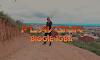 """Flavour - """"Umu Igbo"""" feat. Biggie Igba"""