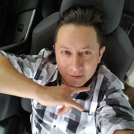 Julio Siguencia