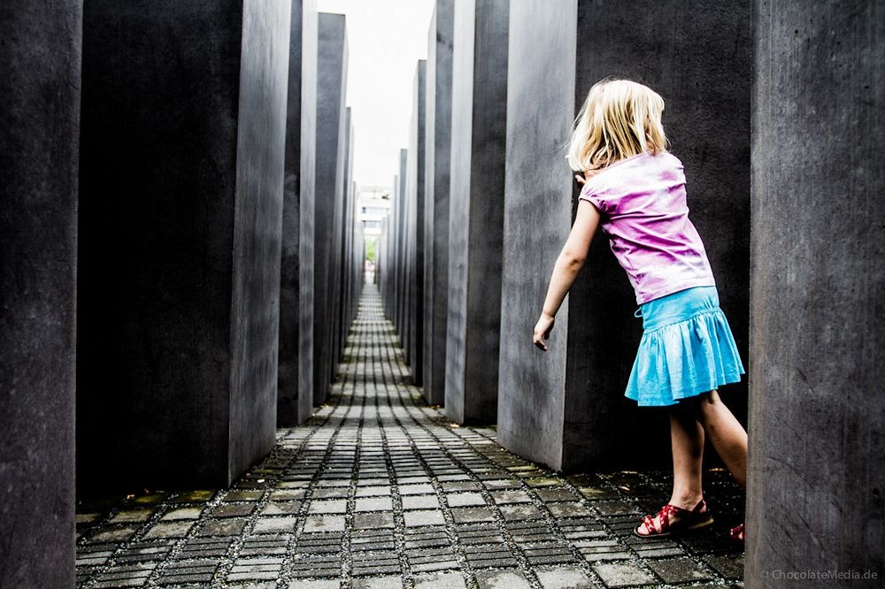 memorial-murdered-jews-europe-berlin-15