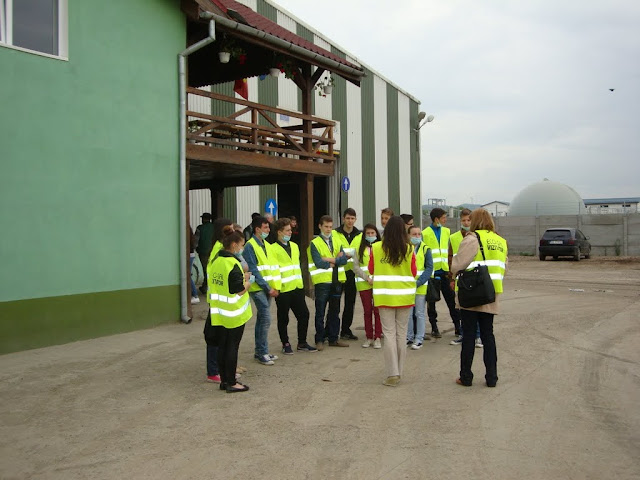 Vizita de studiu elevi de la SNG - 29 aprilie 2014 - DSC00241.JPG