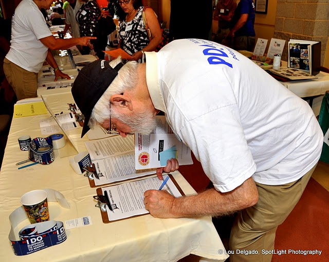 2011 OC Progressive Summit - DSC_0902.JPG