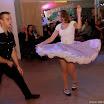 Rock & Roll Dansen dansschool dansles (85).JPG