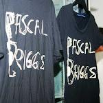 Pascal Briggs