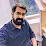 Bibin Bhaskar's profile photo
