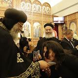 H.H Pope Tawadros II Visit (4th Album) - _09A9533.JPG