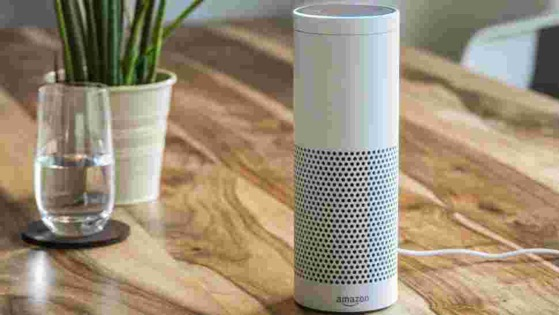 Alexa News:: Top skills for Alexa: 6 tips for your Amazon Echo that will simplify your life via USA TODAY