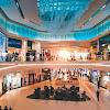 Jelang New Normal, Mall dan Swalayan Mulai Dilonggarkan Jam Operasionalnya