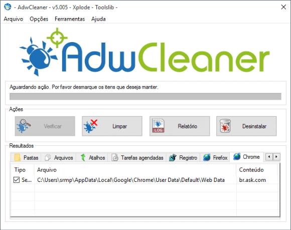 [AdwCleaner%5B3%5D]