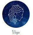 Phân tích cung Xử Nữ (Virgo)