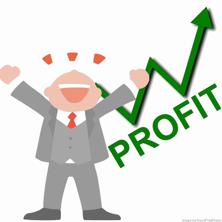 [happy-business-man-profit%5B9%5D]