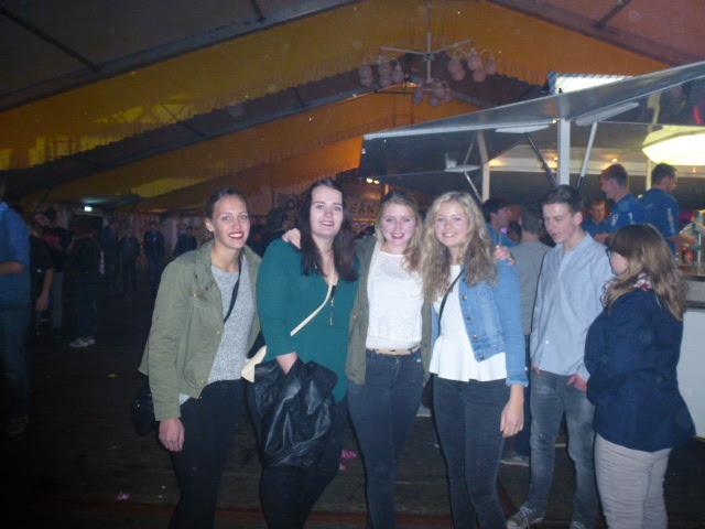 Erntedankfest 2015 (Freitag) - P1040086.JPG