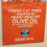 Kosher Organic Restaurants Nyc