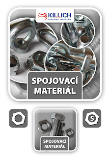 ikona_spojovaci_material_2009_001