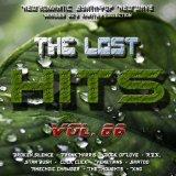 V/A - The Lost Hits Vol. 86